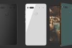 Smartphone Android siêu cấp giá 700 USD