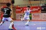 Hinh anh Futsal Viet Nam chua du trinh do de da power-play? 3