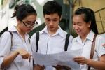 Đề thi thử THPT Quốc gia môn Hóa – Chuyên Lam Sơn lần 2 năm 2017