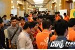 Sắp có sân chơi lập trình trí tuệ nhân tạo lớn nhất Việt Nam