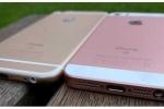 Bản tiếp nối iPhone SE không ra mắt đầu năm 2017
