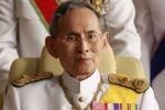Quốc vương Bhumibol băng hà, kinh tế Thái có bị ảnh hưởng?