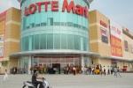 10 năm thua lỗ đáng ngờ của Lotte Mart ở Việt Nam