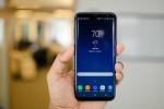 Khó tưởng tượng giá Samsung Galaxy S8 chỉ còn 4 triệu đồng