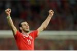 Ngược dòng ngoạn mục, Gareth Bale hẹn Ronaldo ở Bán kết