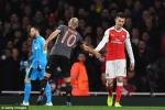 Link xem trực tiếp Arsenal vs Bayern Munich vòng 1/8 Cup C1 Châu Âu