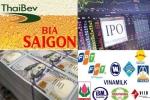 Đại gia sôi sục gom hàng Việt: Cơn sốt tỷ USD 10 năm có 1