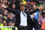 Chelsea vs Man City: Antonio Conte muốn vô địch, hãy nhớ bài học Guardiola