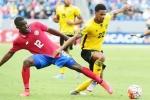 Trực tiếp Copa America 2016: Colombia vs Costa Rica