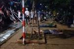 Vụ tai nạn thảm khốc ở Gia Lai: Bảo hiểm chi trả gần 2 tỷ đồng