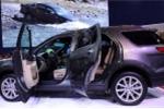 Thuế hạ sâu, thời ô tô giảm giá đang đến gần?