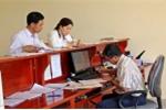 Nợ thuế trên địa bàn Đắk Lắk giảm xuống 627 tỷ đồng