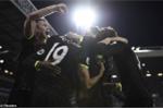 Video kết quả West Brom vs Chelsea: Chelsea vô địch Ngoại hạng Anh sớm 2 vòng đấu