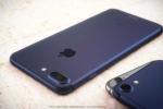 Vì sao iPhone 7 Plus lỡ hẹn với camera kép?