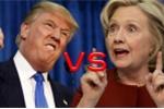 Bà Hillary Clinton 'nhấn chìm' vàng, 'tặng' tỷ phú lập dị của Amazon 1,4 tỷ USD