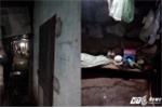 Cháu bé bị thầy lang lừa chữa bỏng: Bệnh chưa khỏi lại sắp mất nhà