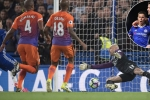Link xem trực tiếp Chelsea vs Man City vòng 31 Ngoại Hạng Anh