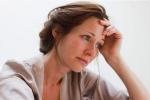 7 căn bệnh 'núp bóng' sau triệu chứng đổ mồ hôi đêm
