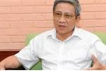 GS Nguyễn Minh Thuyết: Không cần viết SGK tự nhiên, ngoại ngữ
