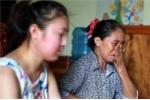 Hoàn cảnh éo le của cựu tuyển thủ U19 Việt Nam