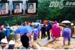 Quảng Ninh thiệt hại trên 1.500 tỉ đồng do mưa lũ