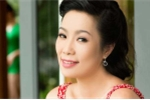Á hậu Trịnh Kim Chi bật mí bí quyết giữ gìn sắc đẹp từ giấc ngủ