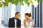 Phát cuồng với ảnh cưới của Lương Thế Thành - Thúy Diễm