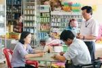 Cách thuế GTGT, TNCN đối với cá nhân cư trú có hoạt động kinh doanh