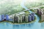 Chủ nhân tòa tháp cao nhất Việt Nam nợ thuế 50 tỷ đồng