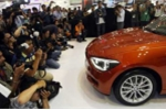 Euro Auto 'khai láo' thuế: Thêm nhiều chiêu trò trốn thuế của doanh nghiệp ô tô