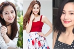 Những mỹ nhân Việt bằng tuổi nhưng 'chênh vênh' độ trẻ trung