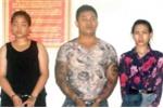 Hành trình phá án nữ chủ tịch xã thuê người giết chồng trong nhà nghỉ