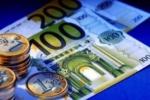 Rớt giá kỷ lục, đồng Euro liệu có phục hồi?