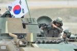Hàn Quốc cảnh báo Triều Tiên phải 'trả giá cay đắng'