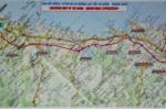 209 tỷ đồng/km đường cao tốc Đà Nẵng - Quảng Ngãi