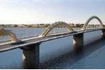Đà Nẵng sẽ đăng ký bản quyền 2 cây cầu 'độc, lạ'