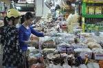 Đà Nẵng siết chặt vệ sinh an toàn thực phẩm dịp Tết
