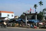 Quảng Nam: Quê nghèo rúng động vụ vỡ hụi tiền tỷ