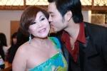 Bị bạn gái tỷ phú U60 từ chối lời cầu hôn, Vũ Hoàng Việt nhập viện cấp cứu