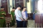 Bán vé giả, nhân viên bệnh viện Nhi Đồng 1 bỏ túi hàng trăm triệu đồng