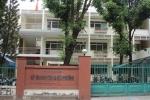 Tỉnh Bình Định xé rào, bổ nhiệm 6 Phó giám đốc Sở Tài nguyên Môi trường