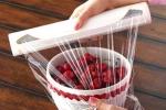 Sai lầm cần tránh khi dùng màng bọc thực phẩm