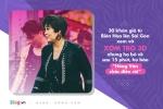 NSND Hong Van: 'Moi thang toi lo hon 200 trieu dong cho 2 san khau' hinh anh 1