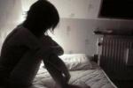 Khiến vợ 16 tuổi có bầu, chồng bị khởi tố