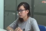 Video: Nữ quái 9X dùng CMND giả lừa mua hơn 90 chiếc điện thoại trả góp