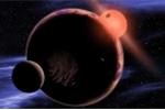 reddwarfplanet_1024