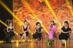 'Người đẹp Tây Đô' – Việt Trinh làm giám khảo Kịch cùng Bolero