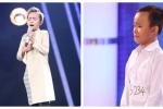 Hồ Văn Cường: Thí sinh có hoàn cảnh khó khăn và giọng hát ấn tượng nhất Việt Nam Idol Kids