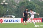 Hinh anh Truc tiep bong da nu Viet Nam vs nu Myanmar vong loai Asian Cup 2018 3