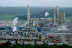 Gặp sự cố, lọc dầu Dung Quất dừng phân xưởng quan trọng